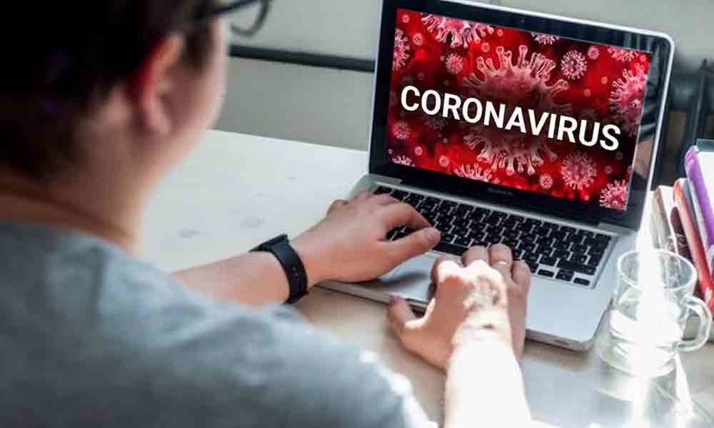 Coronavirus: Should you still buy electronics from China? 1