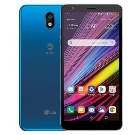 LG Neon Plus specifications features and price