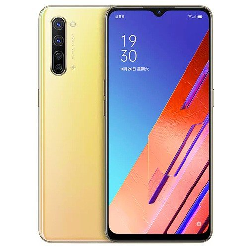 Oppo Reno 3 Youth specifications features and price