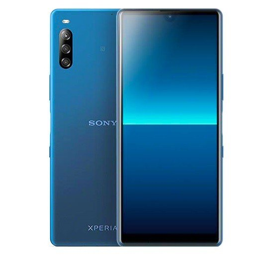 Sony Xperia L4 specifications features and price