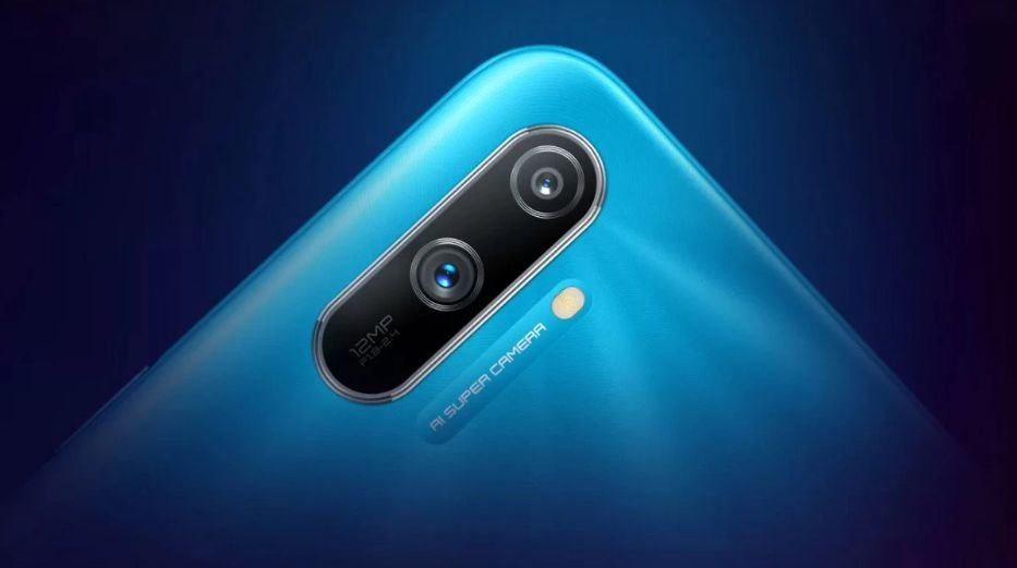 realme c3 review official in India