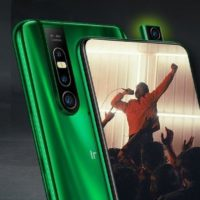 Infinix s5 pro launches on 6th of march