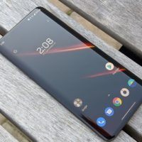 Oppo Reno 3 with Dimensity 1000L could launch in Nigeria soon 37