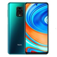 Xiaomi Redmi Note 9 Pro Max specifications features and price