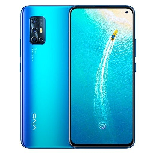 Vivo v19 specifications features and price
