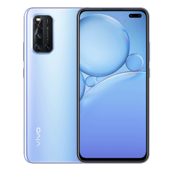 Vivo V19 (Snapdragon 712)