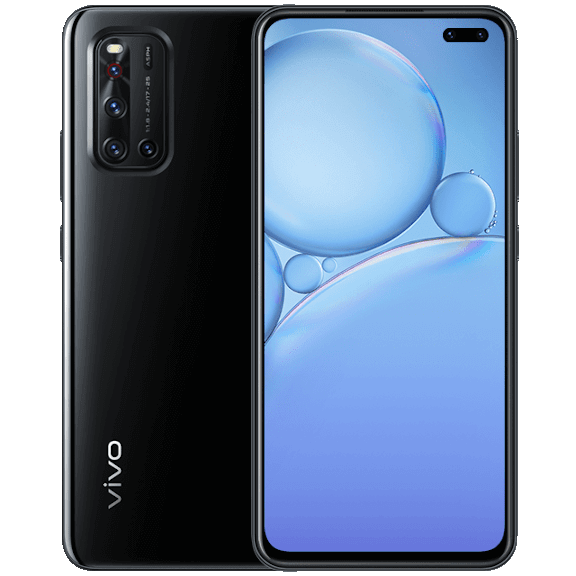 Vivo V19 arrives in Malaysia with dual selfie and Snapdragon 712 CPU 1