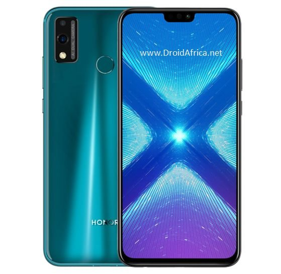 Honor 9X Lite specifications features and price