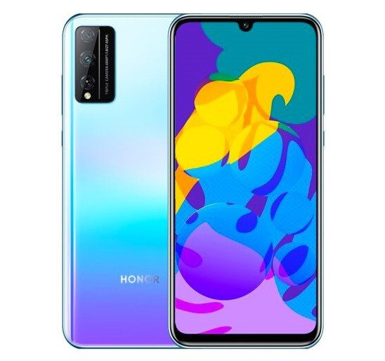Honor Play 4T Pro specifications features and price
