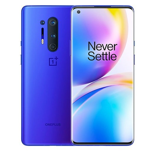 OnePlus 8 Pro specifications features and price