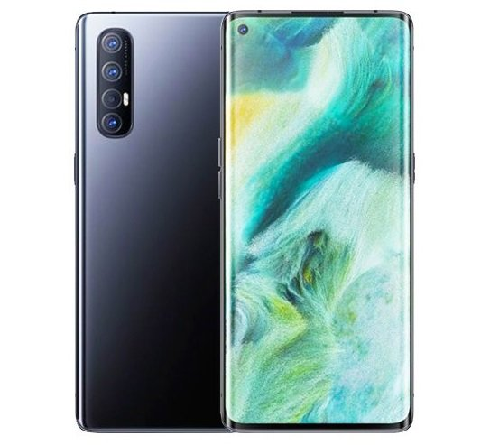Oppo Find X2 Neo specifications features and price