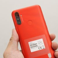 Redmi Note 9s coming to Kenya and Nigeria on April 29 40
