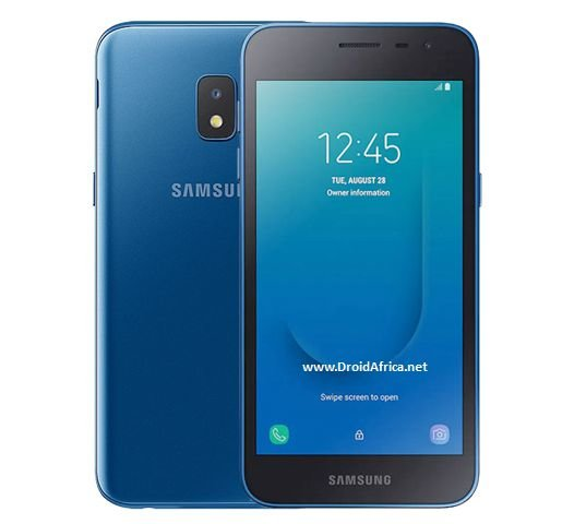 Samsung Galaxy J2 Core (2020) specifications features and price
