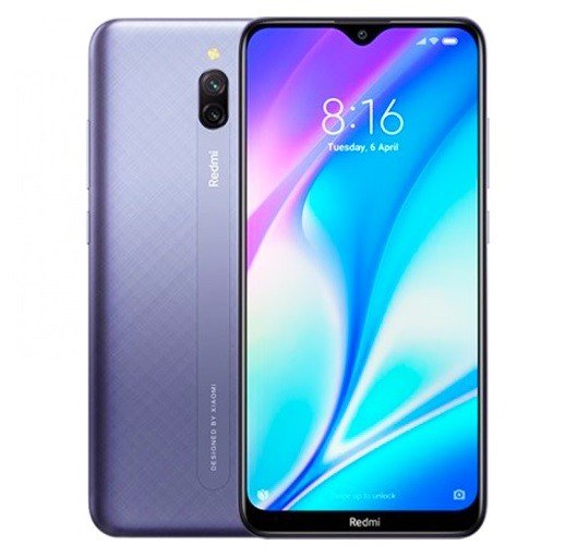 Xiaomi Redmi 8A Pro specifications features and price