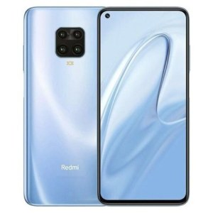 Xiaomi Redmi Note 10X