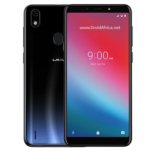 Lava Z52 Pro specifications features and price