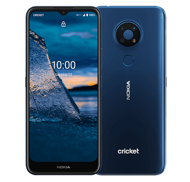 Nokia C5 Endi specifications features and price