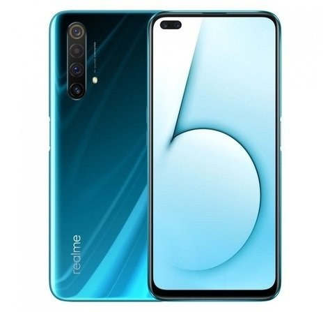 Realme X3 Specs Review Features Price Droidafrica