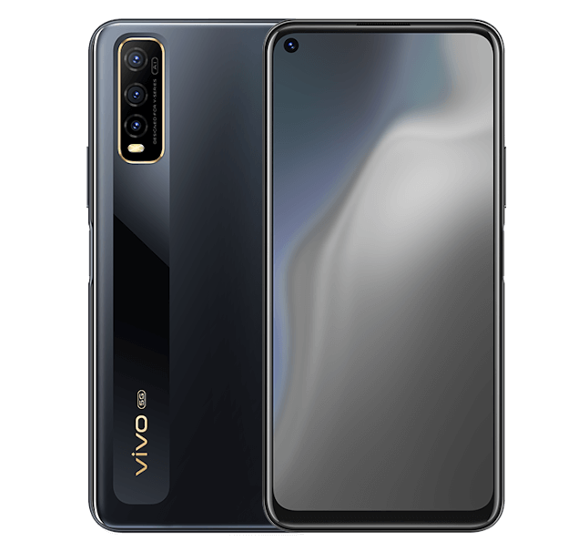 Vivo Y70S specifications features and price