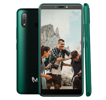 Mobicel Titan specifications features and price