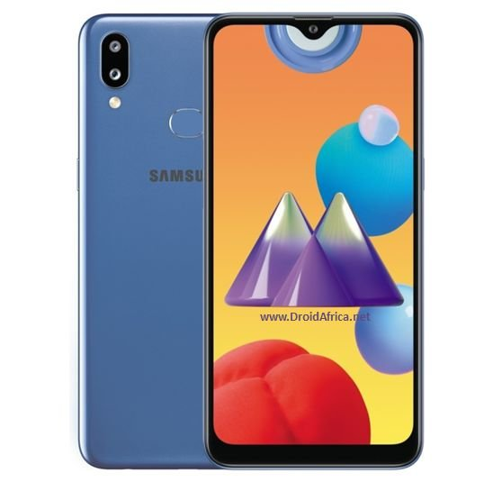 Samsung Galaxy M01s specifications features and price