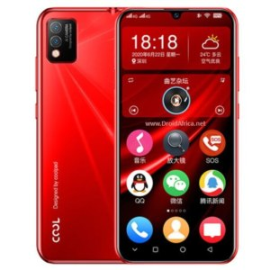 Coolpad Cool 10C