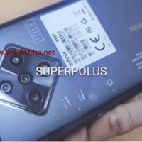 New reports about the upcoming Samsung Galaxy M51 emerge 46