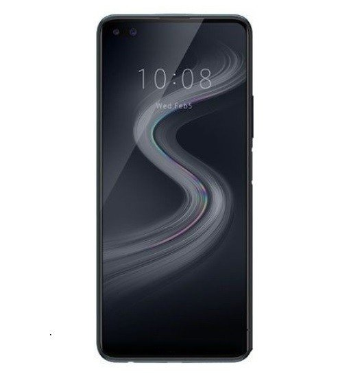 Infinix Zero 8 specifications features and price