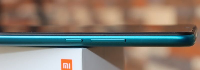 Redmi 9 Unboxing and Review: Great value for money 10