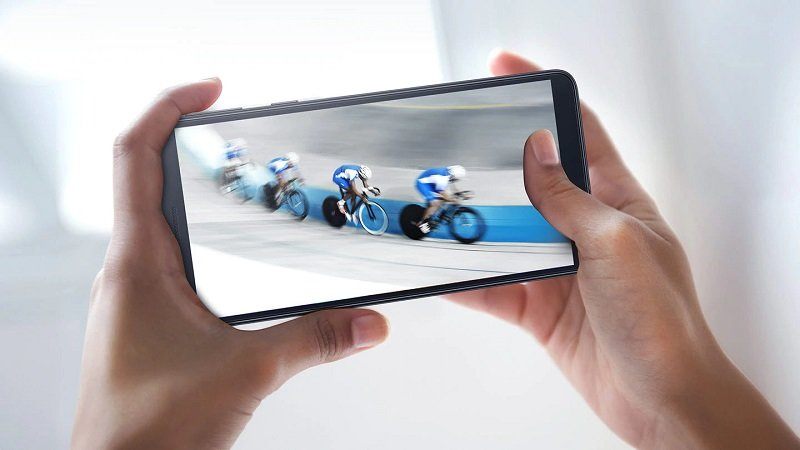 Samsung Galaxy A40 and the A80 now receiving Android 10 10