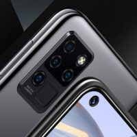 Realme V5 is here; rocks Dimensity 720 5G with up to 8GB RAM 5