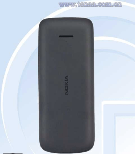 Three feature Nokia phones in the works, including Nokia 215 (2020) 2