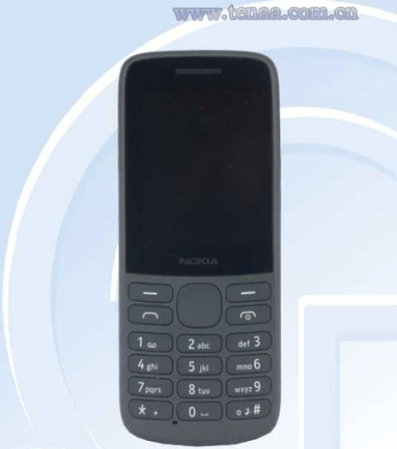 Three feature Nokia phones in the works, including Nokia 215 (2020) 1