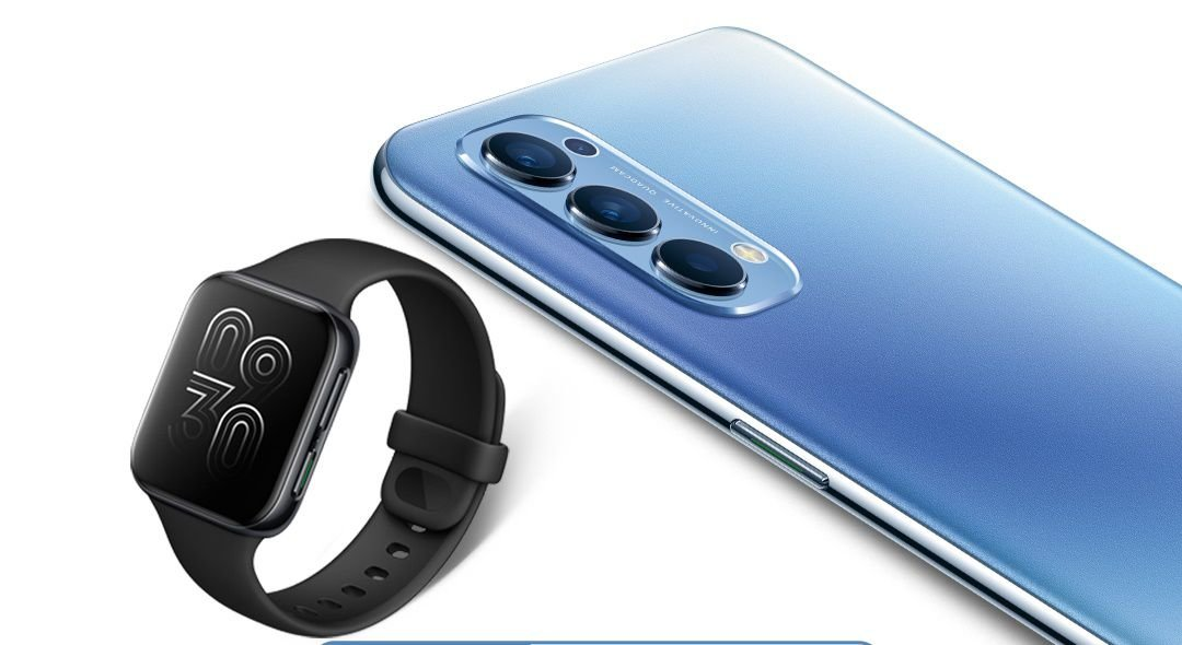 Honor 30i, Huawei Y8p look-a-like is headed to Russia 6