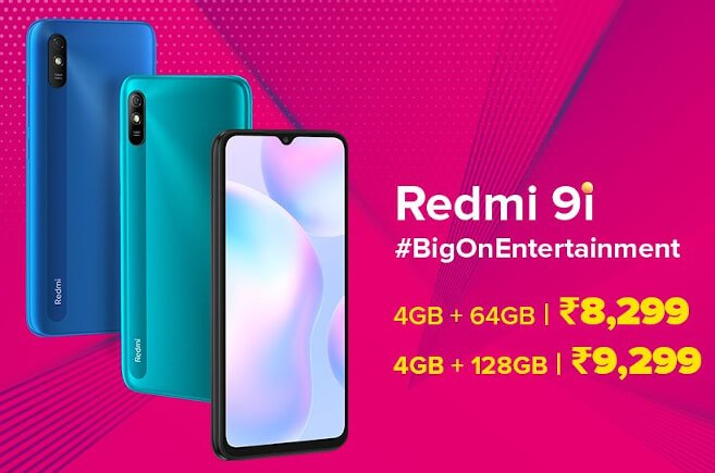 Redmi 9 Unboxing and Review: Great value for money 55
