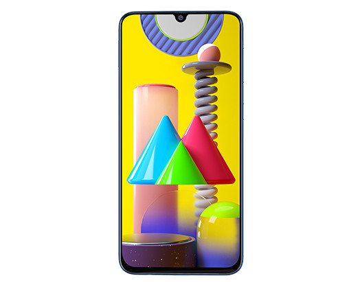 Samsung Galaxy F4 specifications features and price