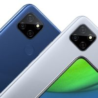 This is probably your first peak at the upcoming OnePlus 8T 46