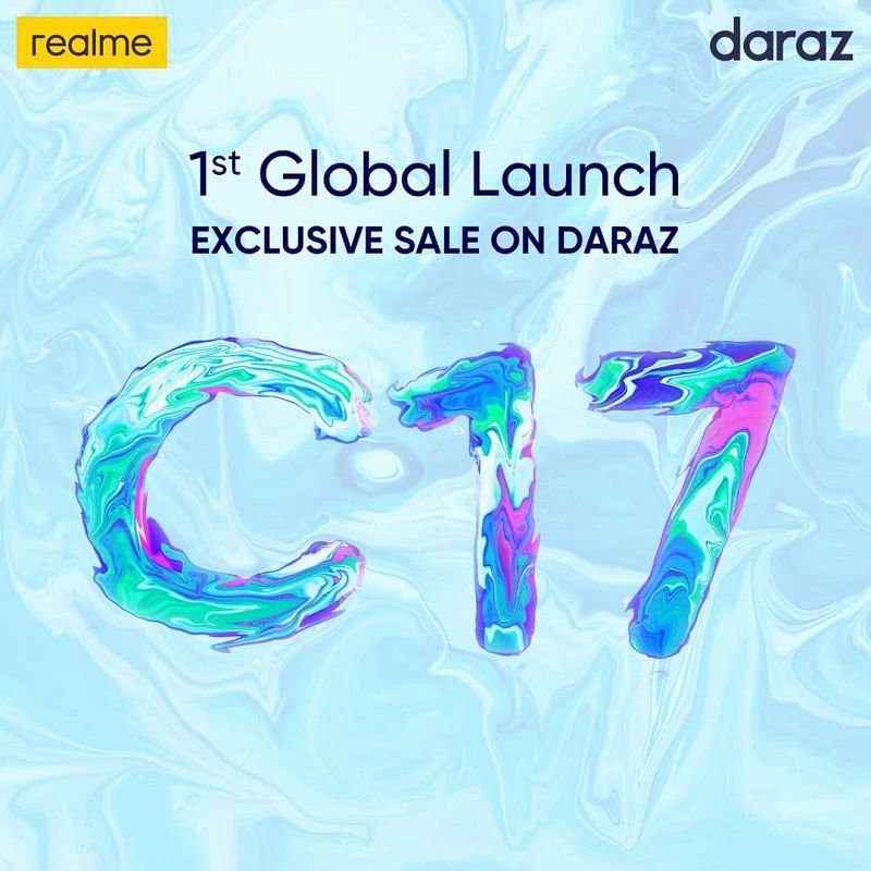 Realme C17 and OPPO Reno4 SE launching on September 21 2