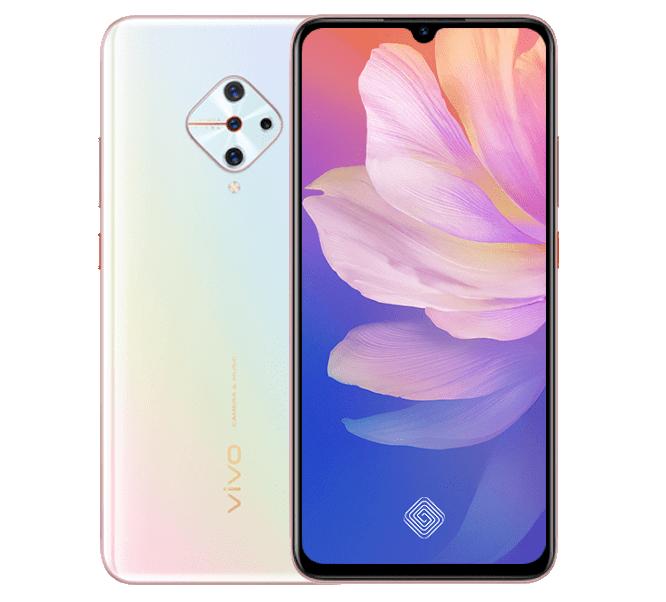Vivo S1 Pro specifications features and price