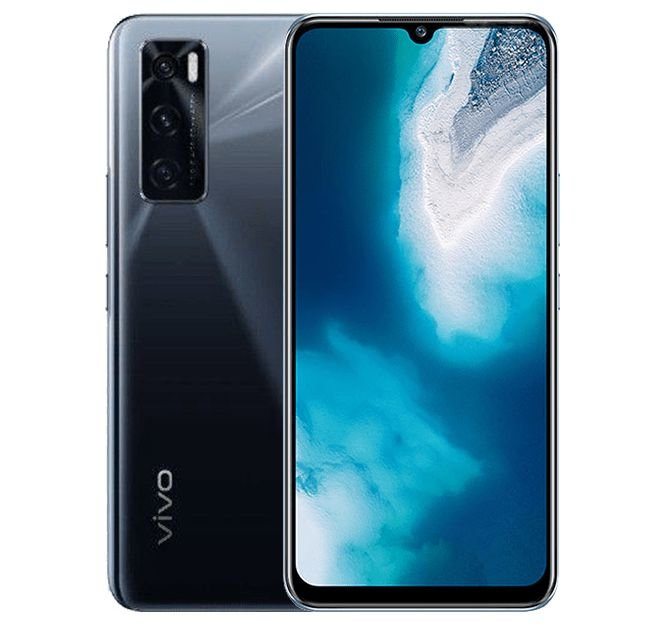 Vivo V20 SE specifications features and price