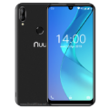 NUU Mobile X6 Mini