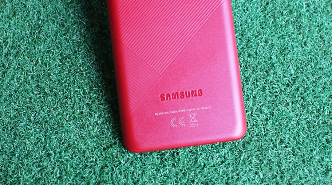 Samsung Galaxy A3 Core unboxing and full review 24