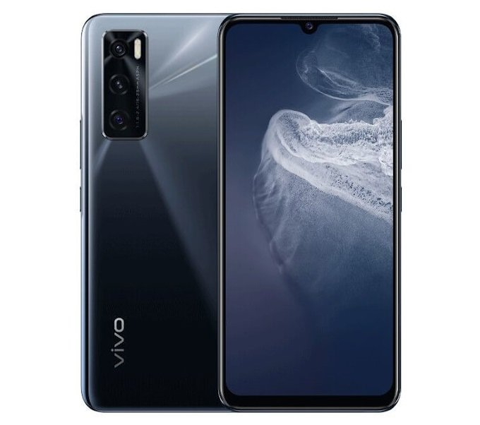Vivo Y70 specifications features and price
