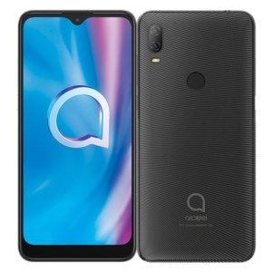 Alcatel 1V Plus