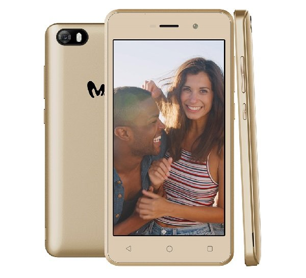 Mobicel Switch Go specifications features and price