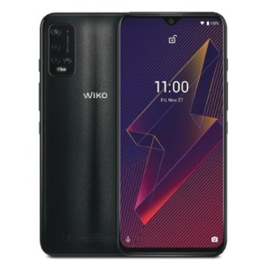 Wiko Power U20