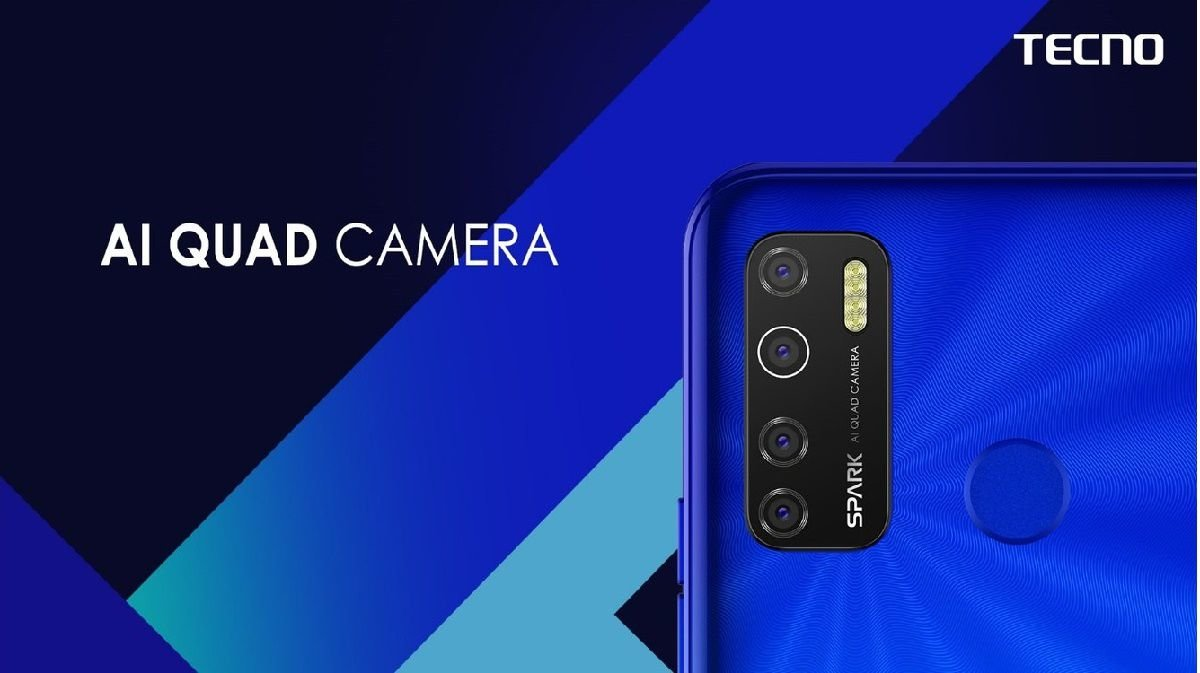 Tecno KF8 seen on multiple site with Helio G80 and Android 11 4
