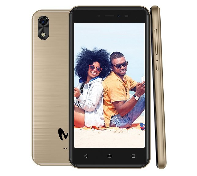 Mobicel Venus Go specifications features and price