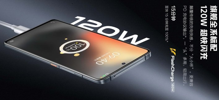 """Vivo's iQOO 7 with 6.62"""" and Snapdragon 888 announced 2"""