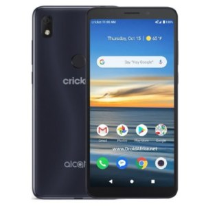 Alcatel Lumos
